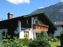 Holiday apartment 1358633 for 3 persons in Ruhpolding