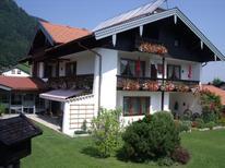 Apartamento 1358654 para 4 personas en Ruhpolding