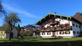 Apartamento 1358670 para 4 personas en Ruhpolding