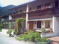 Apartamento 1358678 para 4 personas en Ruhpolding
