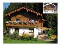 Apartamento 1358682 para 6 personas en Ruhpolding