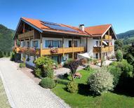 Mieszkanie wakacyjne 1358712 dla 3 osoby w Ruhpolding