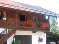 Appartement 1358923 voor 4 personen in Ruhpolding