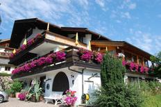 Holiday apartment 1358926 for 4 persons in Ruhpolding