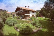 Mieszkanie wakacyjne 1358941 dla 4 osoby w Ruhpolding