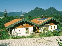Rekreační byt 1358970 pro 3 osoby v Ruhpolding