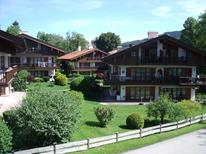 Mieszkanie wakacyjne 1358997 dla 2 osoby w Ruhpolding