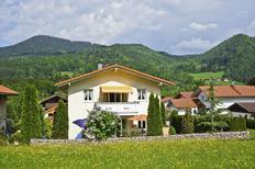 Mieszkanie wakacyjne 1359100 dla 4 osoby w Ruhpolding