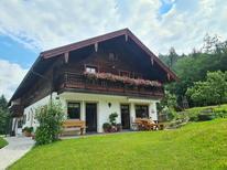 Appartement de vacances 1359135 pour 3 personnes , Aschau im Chiemgau-Sachrang