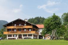Studio 1359137 pour 2 personnes , Aschau im Chiemgau-Sachrang