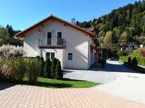 Ferienwohnung 1359146 für 4 Personen in Aschau im Chiemgau-Sachrang