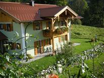 Rekreační byt 1359148 pro 3 osoby v Aschau im Chiemgau-Sachrang