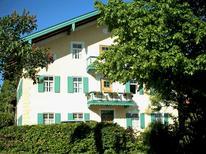Studio 1359156 pour 3 personnes , Aschau im Chiemgau-Sachrang