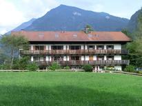 Ferienwohnung 1359159 für 4 Personen in Aschau im Chiemgau-Sachrang