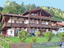 Studio 1359164 pour 2 personnes , Aschau im Chiemgau-Sachrang