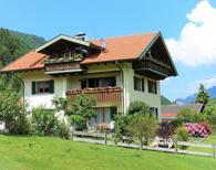 Appartement de vacances 1359165 pour 4 personnes , Aschau im Chiemgau-Sachrang