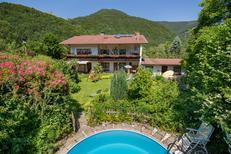 Appartement de vacances 1359190 pour 2 personnes , Schleching