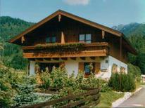 Appartement de vacances 1359210 pour 2 personnes , Schleching