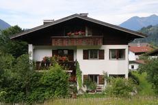 Appartement de vacances 1359211 pour 4 personnes , Schleching