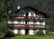 Appartement de vacances 1359215 pour 4 personnes , Schleching