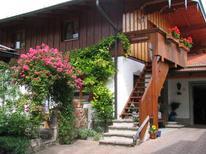 Studio 1359224 pour 2 personnes , Schleching