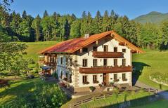 Ferienwohnung 1359226 für 5 Personen in Schleching