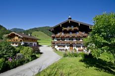 Ferienwohnung 1359227 für 4 Personen in Schneizlreuth-Weißbach