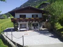 Ferienwohnung 1359269 für 4 Personen in Schönau