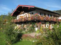 Studio 1359276 für 2 Personen in Schönau