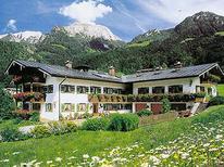 Studio 1359292 für 2 Personen in Schönau