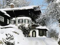 Appartement de vacances 1359313 pour 2 personnes , Schoenau
