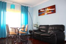 Holiday apartment 1359341 for 6 persons in Lisbon