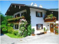 Ferienwohnung 1359345 für 5 Personen in Schönau