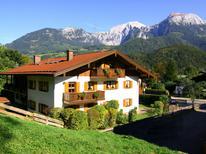 Ferienwohnung 1359388 für 6 Personen in Schönau