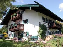 Mieszkanie wakacyjne 1359465 dla 4 osoby w Schönau