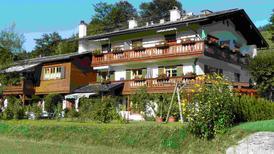 Mieszkanie wakacyjne 1359496 dla 4 osoby w Schönau