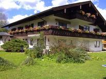 Ferienwohnung 1359510 für 6 Personen in Schönau