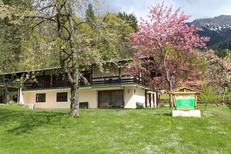 Ferienwohnung 1359528 für 4 Personen in Schönau