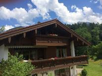 Studio 1359552 für 3 Personen in Schönau