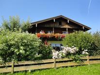 Appartement 1359640 voor 4 personen in Taching am See