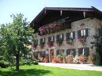 Rekreační byt 1359641 pro 4 osoby v Teisendorf