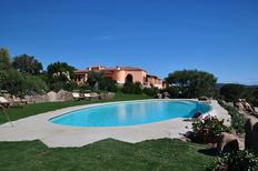 Holiday home 1359656 for 15 persons in San Teodoro