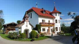 Ferielejlighed 1359688 til 3 personer i Traunstein