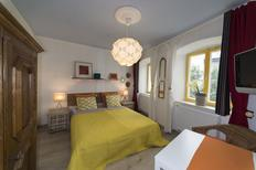 Studio 1359690 for 3 persons in Traunstein