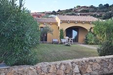 Holiday home 1359773 for 6 persons in San Teodoro