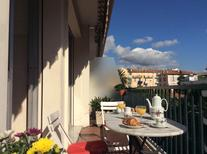 Holiday apartment 1359789 for 5 persons in Nice