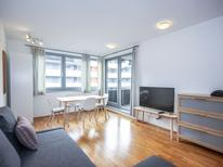 Holiday apartment 1359843 for 4 persons in Innsbruck