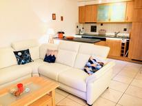 Holiday apartment 1359844 for 4 persons in Ovronnaz