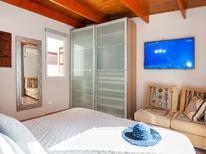 Appartement de vacances 1359845 pour 4 personnes , Las Palmas de Gran Canaria