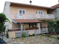 Appartamento 1359984 per 3 persone in Kraj